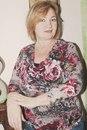 Личный фотоальбом Elena Dudkina