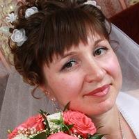 Лидия Рылова