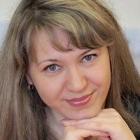 НатальяРащупкина