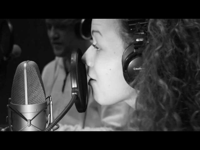 Jukebox Trio feat. Ms.Sounday Зимняя (Дайте лета...)