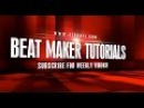 How To Find Samples For Hip Hop Beats Instrumentals Logic Pro X Tutorial