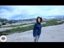 Скрябін - Лист До Друга (Full HD)