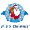 Новогодние Подарки Mister Christmas