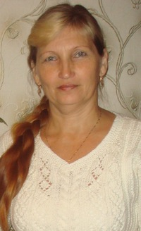 Ашихмина Мария (Акалова)