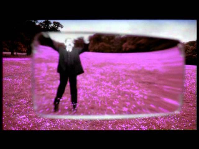 Scatmans World Official Video HD Scatman John