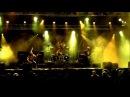Venom live @ Masters @ Rock Festival Torhout B August 31st 2013 part 3 3