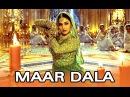 Maar Dala Video Song Devdas