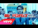 Aarya-2 - Mr. Perfect Video Allu Arjun Devi Sri Prasad