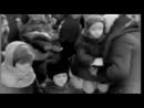 Муса Джалиль ВАРВАРСВО читает Владимир Малявский