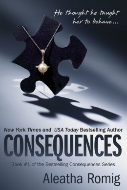 Consequences (Consequences #1)