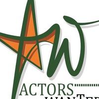 ActorsWanted