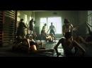 РАЗВЕДЧИЦЫ. Трейлер 2013 HD