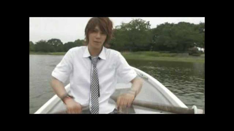 Hamao Kyosuke - Kimi Ni Yell Wo Part 2/5
