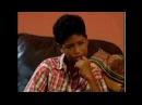 DESIR BRULANT Film Nigerian Nollywood Traduit En Francais