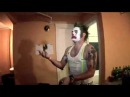 NOFX Cokie The Clown Fat Wreck Chords Official Video