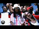 Lil Jon The East Side Boyz Get Low Official Music Video