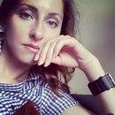 Фотоальбом Оли Рыжовой