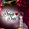 Smellsale