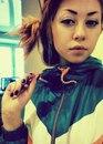 Личный фотоальбом Masha Gromova