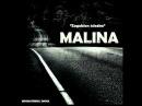 Malina - Zagubiona ścieżka