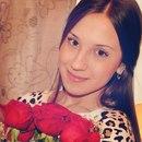 Саша Нестерова фотография #6