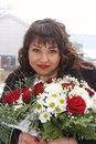 Фотоальбом Елены Кныш