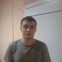 Андрей Олегович