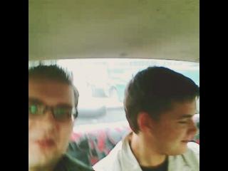 Crazy taxi )))