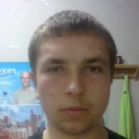 Вадім Грелюк