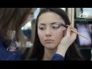Make up Beauty Academy VIVID CONVERSION Anastasia Bondar