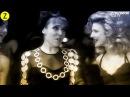 Milk Sugar vs Vaya Con Dios Hey Nah Neh Nah Official Video HD