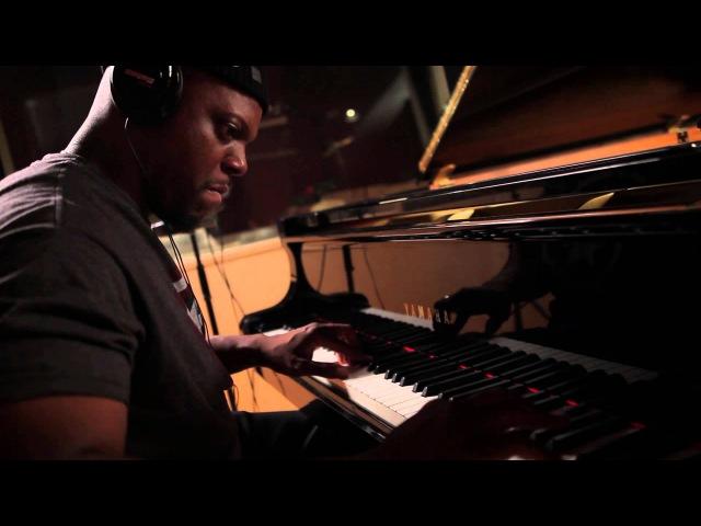 Shaun Martin - Yellow Jacket (7 Summers)