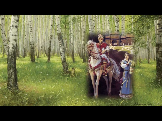ВИА Ариэль - Маленькая история Песня про Любашку (1975 Зимы и Вёсны)