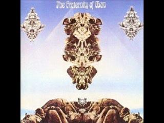 Fraternity Of Man - 1968 (full album)