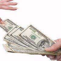 Райффайзенбанк рефинансирование автокредита отзывы