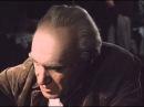 Цитата из фильма Место встречи изменить нельзя Мы тебя не больно зарежем смотреть слушать ск