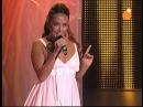 Жанна Фриске Жанна Фриске Лучшие песни 2008