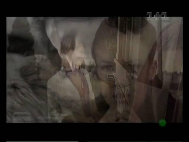 Клип по фильму Брак по завещанию