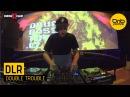 DLR - Double Trouble [DnBPortal]
