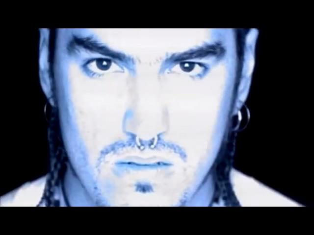 Machine Head Davidian OFFICIAL VIDEO