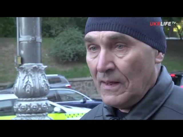 Дончанин Губареву Паш в Донецке теперь висит двуглавая ворона но них я не каркает