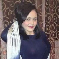 Roxana MadalinaDumitrache