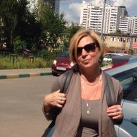 OlgaPankratova