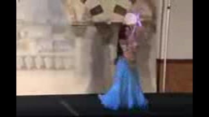 2yxa ru Vostochnye tancy Ochen krasivo volosy shikarny t zADxbPm0 176x144