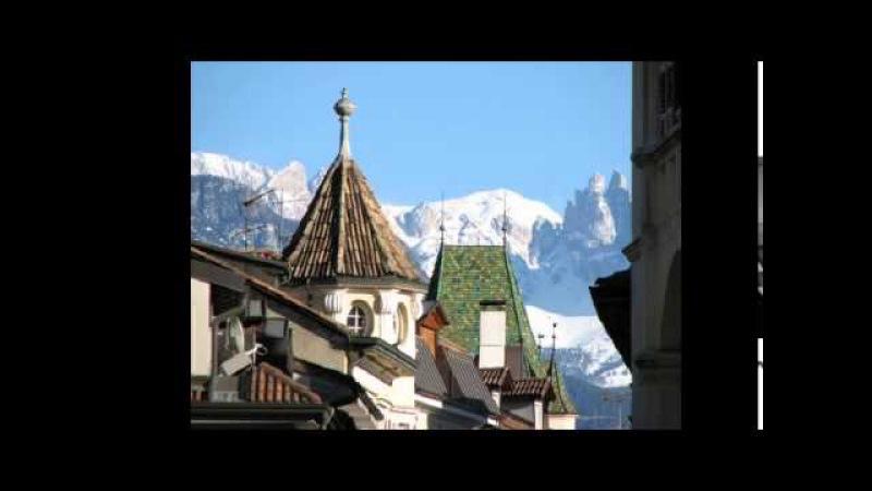 Sokolov - Mozart: Sonata K310 in A Minor (Bolzano, 30th August 2012)
