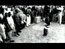 Big Daddy Kane ft. Scoob, Sauce Money, Shyheim, Jay-Z., Ol' Dirty Bastard - Show Prove (Explicit)