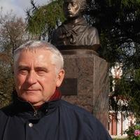 Василий Саморуков