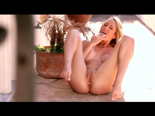 Brett Rossi Windy Sails