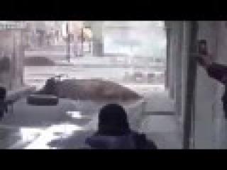 18 Сирия Самые убойные моменты сирийской войнs! war in Syria