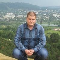 Сугак Евгений